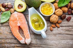 10 Zdravotních přínosů nízkosacharidové stravy