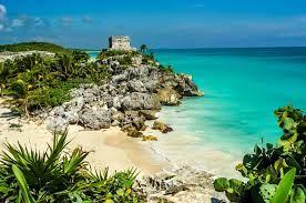 Yucatán – Cancún perfektní Mexiko - poznávací zájezd | CK SEN